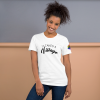 It Takes A Village Gail Hoover Foundation Tee